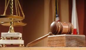 بررسی معاونت در جرائم شامل حدود، قصاص، دیات و تازیرات