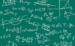مجموعه روابط و فرمول های درس ریاضی مهندسی رشته مکانیک به صورت خلاصه