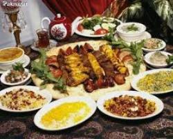 پروژه php جهت مدیریت رستوران