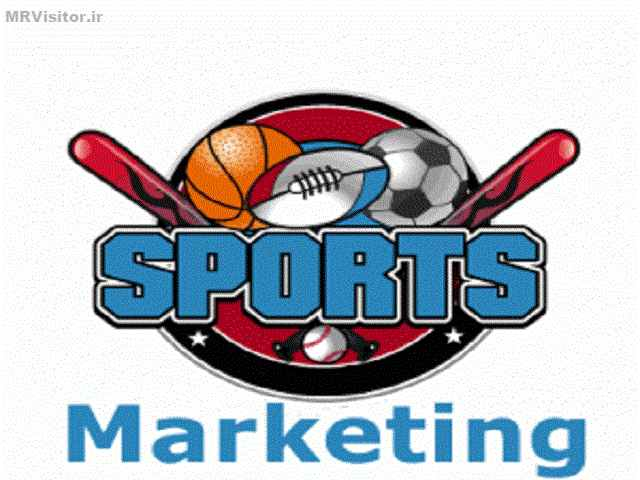 دانلود پاورپوینت خصوصی سازی با تاکید بر بازاریابی ورزشی