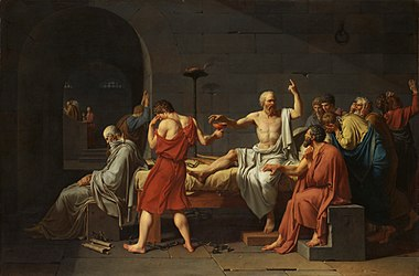 فلسفه؛ موافقین و مخالفین