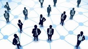 پاورپوینت تئوریهای مدیریت و سازمان در جهان امروز