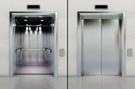 پاورپوینت بررسی آسانسور و اجزای آن