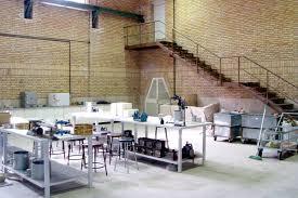 پاورپوینت مجموعه کامل 14 آزمایش آزمایشگاه مصالح ساختمانی در 68 اسلاید کاملا قابل ویرایش همراه با شکل و تصاویر