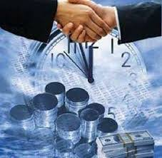 استعاره و تئوری های سازمانی در مدیریت پیشرفته سازمانی