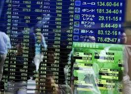 پاورپوینت ابزار، نهاد و بازارهای مالی با رویکرد معرفی ریسک