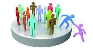 پاورپوینت هماهنگی و رهبری در سازمان ها